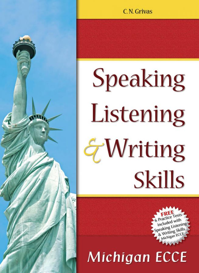 effective writing and speaking skills All these studies demonstrate the importance of communication skills in a variety of situations communication skills can be learned in a number of ways one very effective way is through the use of neuro-linguistic programming (nlp.