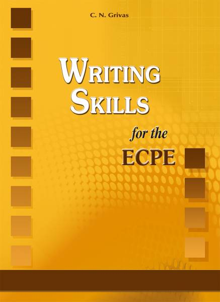 writing skills essays Look at the essay about life skills and do the exercises to improve your writing skills.