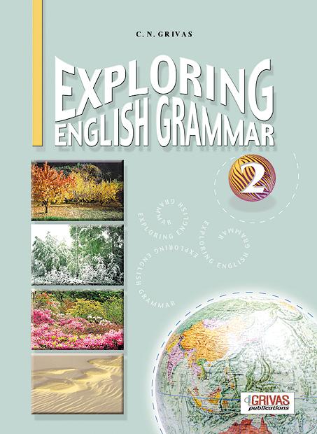 Exploring English Grammar 2