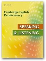 Grivas Publications CY | Sample Pages for Cambridge Proficiency Exams